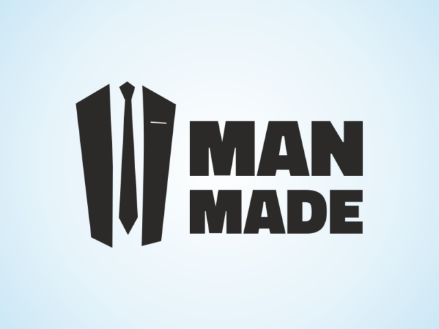 agentie web cluj logo design cluj